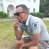 Sergey, 30, Slantsy