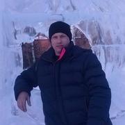 Иван 38 Омск