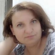 Натуля, 40, г.Касимов