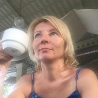 Ирина, 51 год, Близнецы, Москва