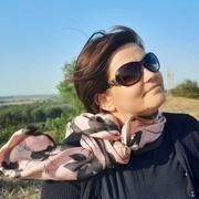 Марина Должикова 41 год (Близнецы) Невинномысск