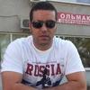 Hazem, 51, г.Краснодар