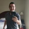 Danny Bachtold, 44, г.Нэшвилл