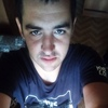 Руслан, 25, г.Самара