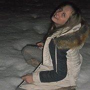 Olya, 20, г.Искитим