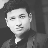 Sobir, 26 лет, Скорпион, Ташкент
