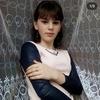 соломія, 16, г.Стрый