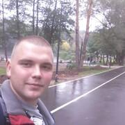 вячеслав 27 лет (Стрелец) Строитель