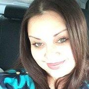 Ирина, 35, г.Новороссийск