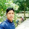 Noor, 23, г.Дакка