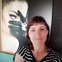 Марина, 40 лет, Близнецы, Благовещенск