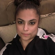 esmeralda Martinez 44 Чикаго