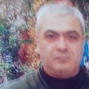 Azad, 59, г.Баку