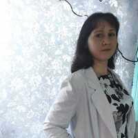 Ольга, 35 лет, Близнецы, Томск