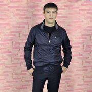 Темур, 40, г.Андижан