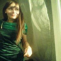Maria, 36 лет, Скорпион, Санкт-Петербург
