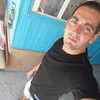 Илья, 27, г.Анапа