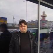 Тарас 30 Бердянск