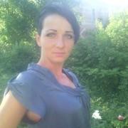 Елена Сергеевна, 29, г.Новокубанск