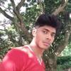 Litam Kundu, 37, г.Дели