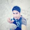 Taufiq, 28, г.Сринагар