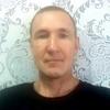 Роберт, 45, г.Янаул
