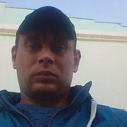 Илья, 32, г.Татарск