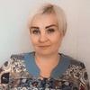 Танюшка, 50, г.Пермь