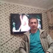 Евгений 50 лет (Стрелец) Хабаровск