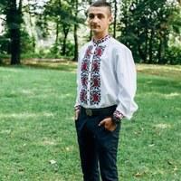 Orest, 30 років, Терези, Львів