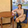 Елена, 48, г.Астрахань