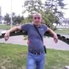 олег, 43, г.Новосибирск