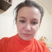 Анна 35 лет (Близнецы) Балашов