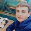 Максим, 27, г.Волосово