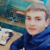 Maksim, 27, Volosovo