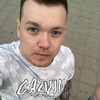 Иван, 27, г.Североуральск