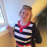 Марина, 31 год, Лев, Екатеринбург