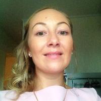 Аня, 37 лет, Дева, Ижевск