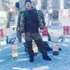 Николай, 39, г.Уссурийск