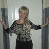 Ирина, 27, г.Витебск
