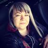 Natali, 40, Sobinka