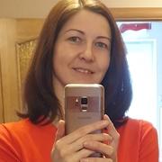 Ирина 38 Даугавпилс