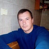 Василь, 32 роки, Стрілець, Львів