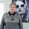 Ольга, 36, г.Пенза