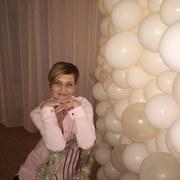 Инна, 52, г.Ишеевка