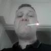 Michael, 47, Newcastle upon Tyne