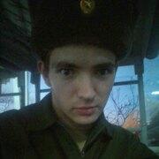 Влад, 23, г.Симферополь