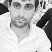 Сергей, 35, г.Иловля