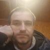 Yuriy, 46, г.Саратов
