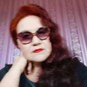 Вера 63 Барнаул